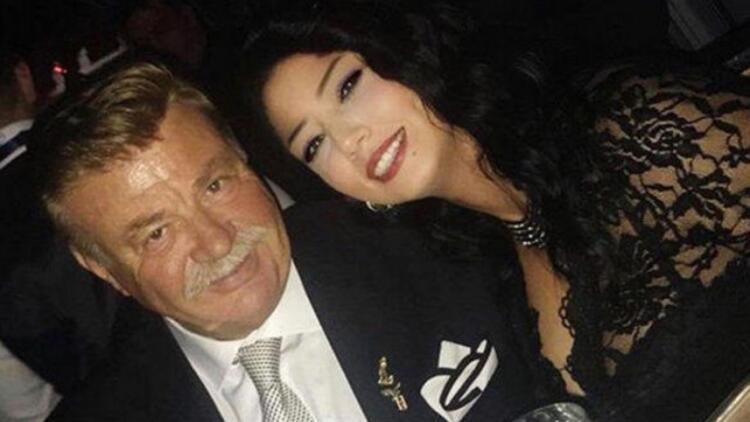 Nuri Alço'nun 33 yaş küçük nişanlısı Burcu Sezginoğlu kimdir?