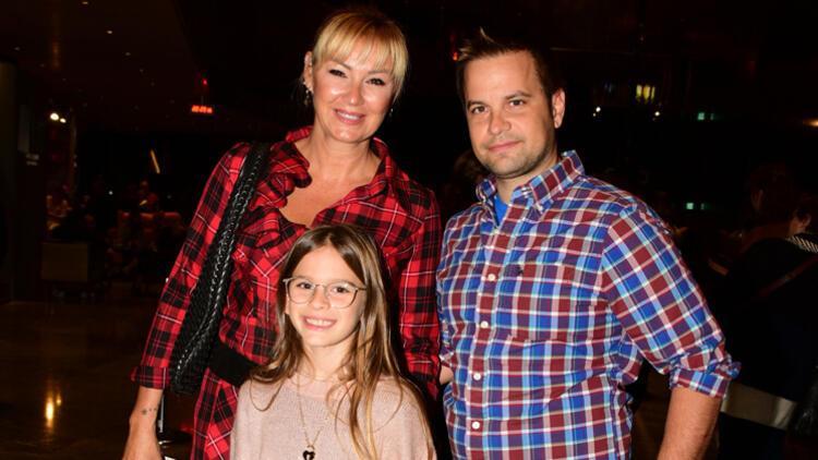 Pınar Altuğ: Tamer ile her şeye 'Evet'