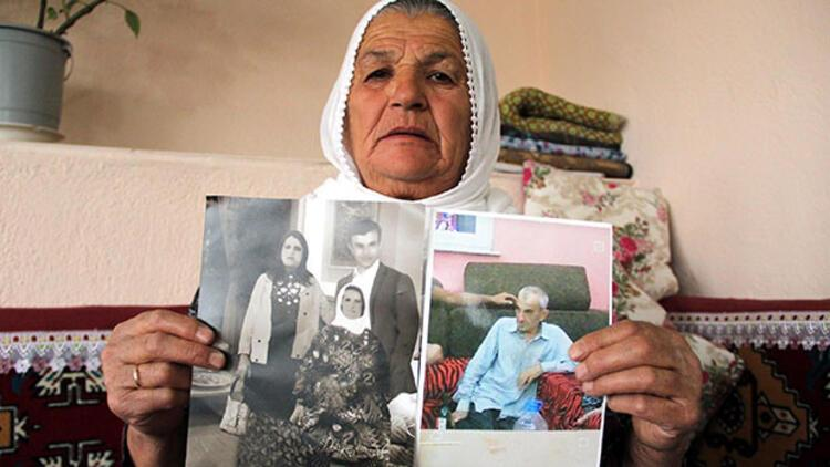 Son dakika haberler: Yıllardır aradığı ikizini morgda buldu.. 35 yıl önce evi terk eden..