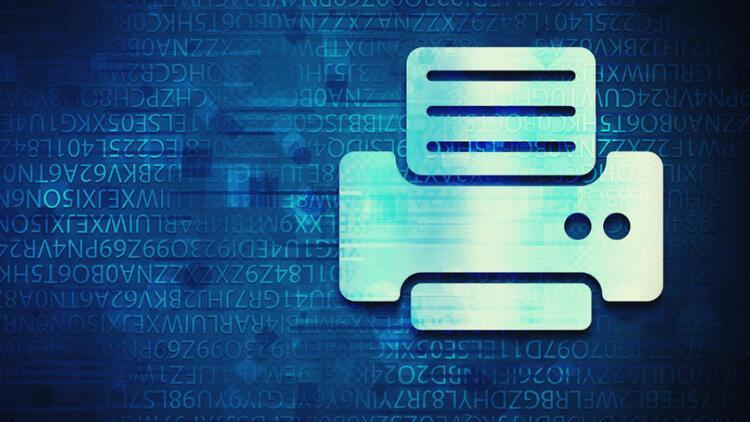 İndirme yazılımı, kullanıcı bilgisine odaklanıyor