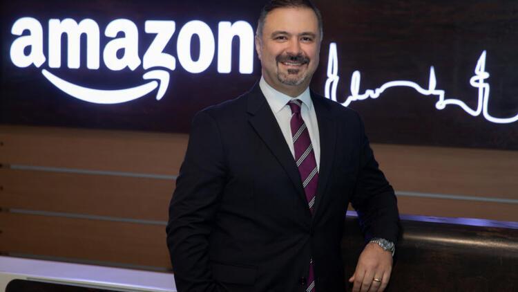 "Amazon.com.tr'den ""Ücretsiz Ekspres Teslimat"" hizmeti"