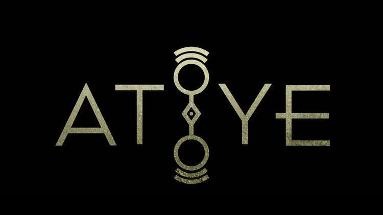 Netflix dizisi Atiye'nin ilk fragmanı yayınlandı! Atiye dizisinin konusu nedir?