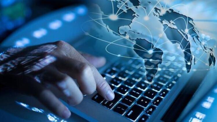 'Fiber altyapının yaygınlaşması şart'