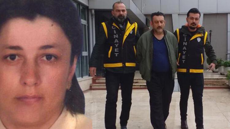 Bursa'da kargo tuzağı cinayetinde kocaya ağırlaştırılmış müebbet istendi