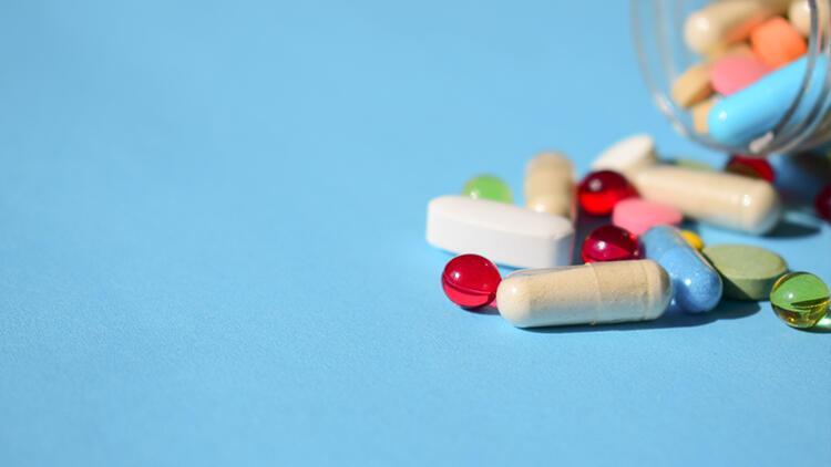 İsveç'te çocuklar arasında antidepresan kullanımı rekor seviyeye çıktı