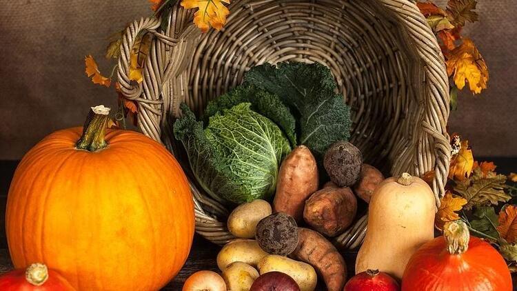 Thanksgiving (Şükran Günü) nedir? Şükran Günü gelenekleri