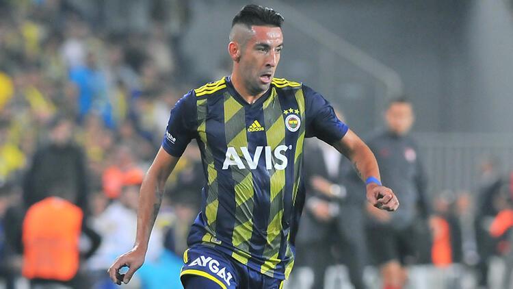 Tahkim Kurulu, Fenerbahçe'nin Isla için yaptığı itirazı reddetti