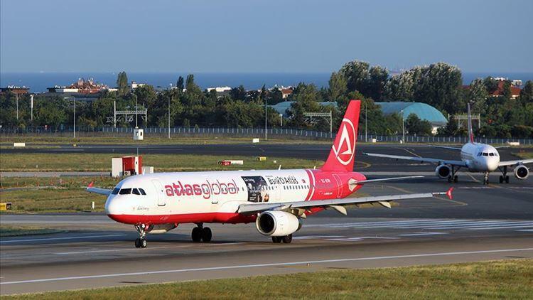 Atlas Global bilet iadesi yapacak mı? Bakan Turhan'dan açıklama