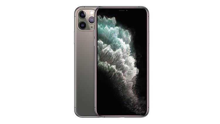 Büyük ekranlı iPhone geliyor