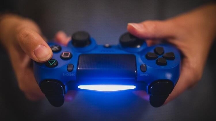 PlayStation ve oyun fiyatlarında Black Friday indirimleri başladı