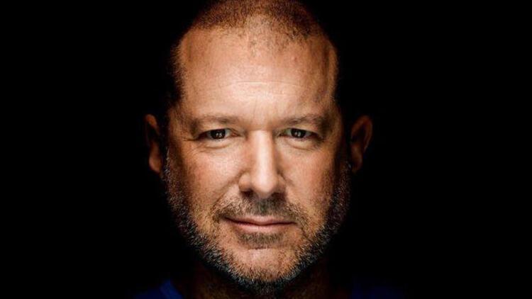 Jonathan Ive Apple ile yollarını tamamen ayırdı