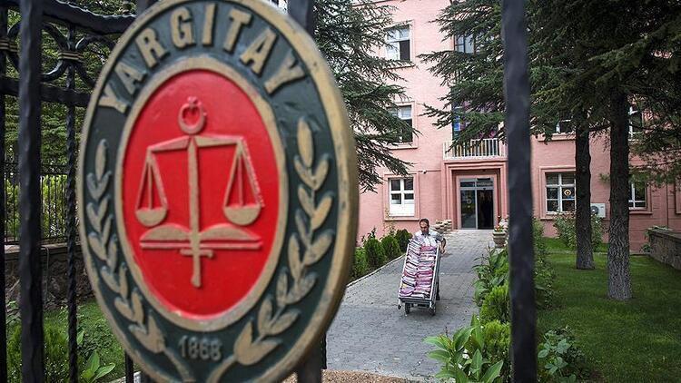 Yargıtaya sözleşmeli personel alımı yapılacak Başvuru şartları neler