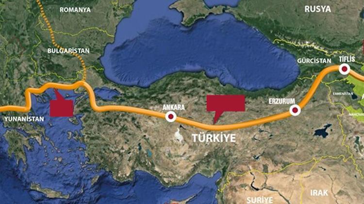 Son dakika haberi: Türkiye için kritik öneme sahip! Yarın büyük gün...