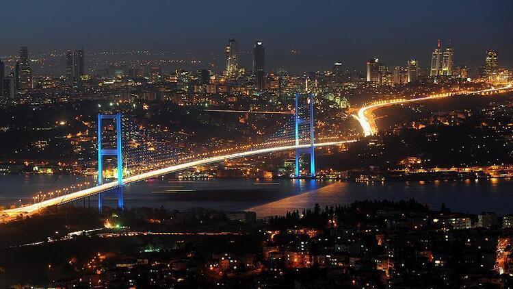 İstanbul'da elektrik kesintisi - Büyükçekmece'de elektrikler ne zaman gelecek?