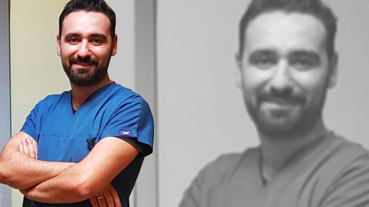 Son dakika haberler: Samsun'da doktorun zor anları
