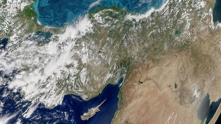 Son dakika haberi: Türkiye'nin tarihi adımı panik yarattı