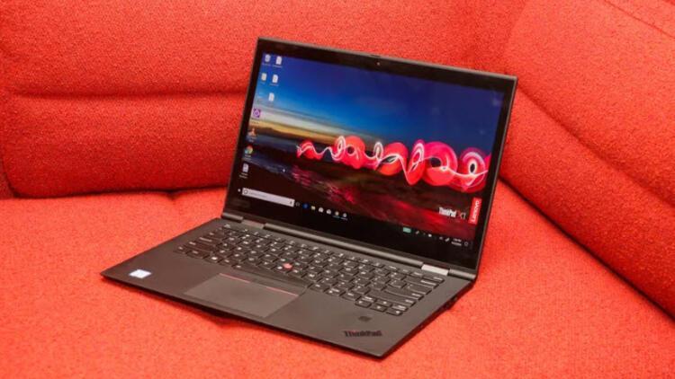 Lenovo bilgisayar pazarında ipi göğüsleyen isim oldu