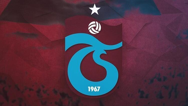 Trabzonspor'da olağan genel kurul yarın!