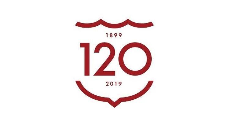 Barcelona 120 yaşında! 86 şampiyonluk kupası...