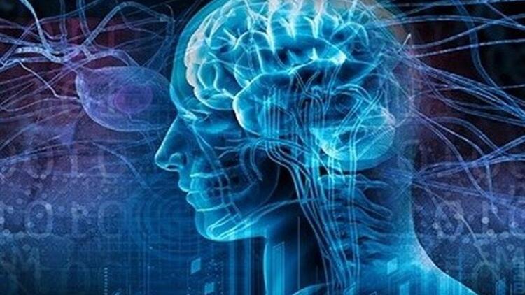 TMS tedavisi nedir? TMS tedavisi nasıl yapılır?