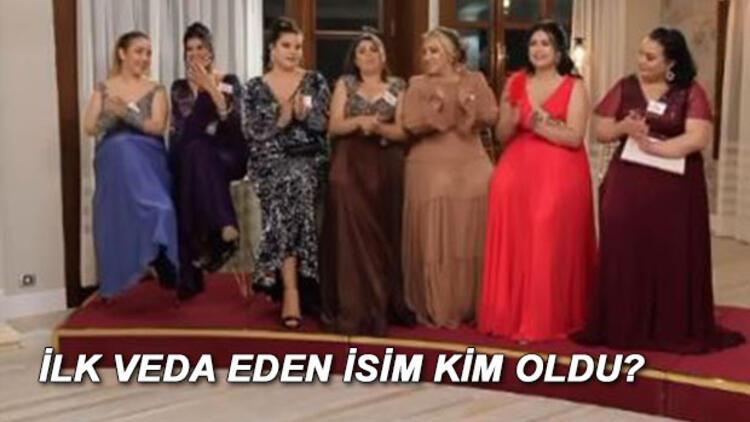 Doya Doya Moda yarışmasında kim elendi? Birinci olan isim belli oldu