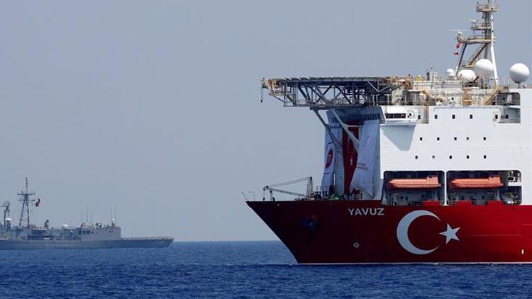 Rum medyasından Türkiye ile Libya mutabakat muhtırası manşeti: Ok yaydan çıktı