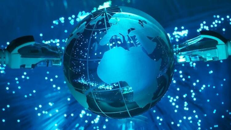 Turkcell, en uzun mesafede 400 Gbps veri transferi gerçekleştirdi