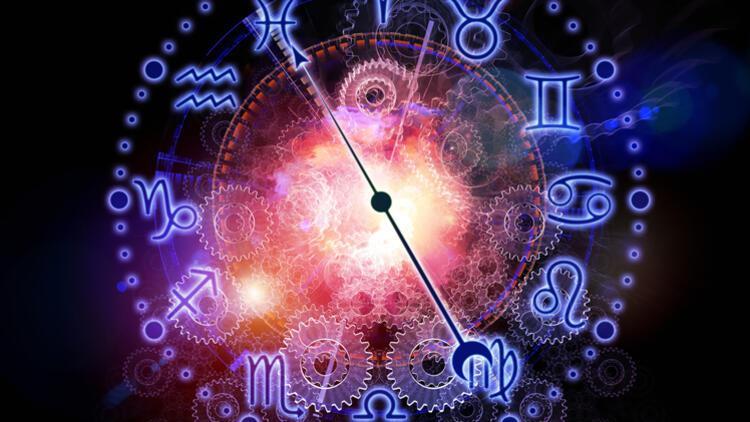 Aralık Ayı Burç Yorumlarınız! Astrolog Aygül Aydın Açıkladı...
