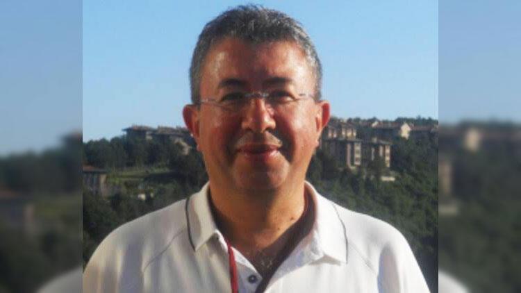 Afyonkarahisar'da bir profesör evinde ölü bulundu