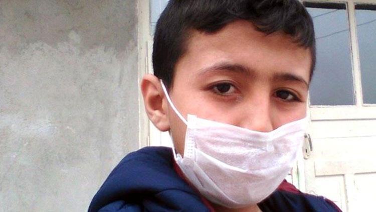 16 yaşındaydı... Sedatcan'dan kahreden haber...