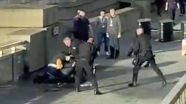İki kişi trajik şekilde hayatını kaybetti... 'Cobra' toplanıyor!