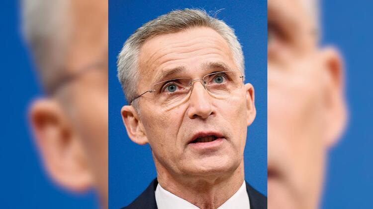 Trump baskısı NATO'da yanıt buldu