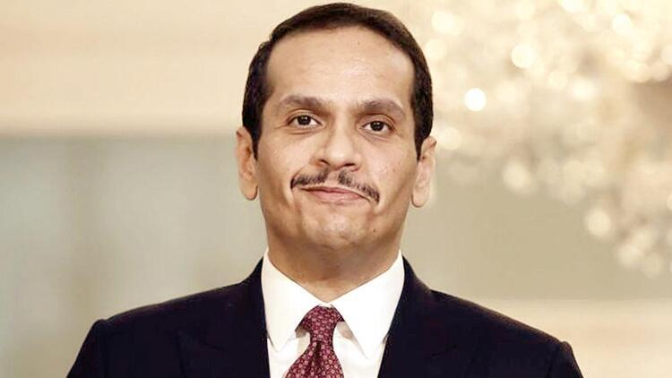 Katar ile Suudi krizi bitiyor mu