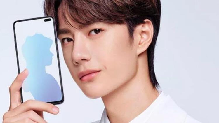 Xiaomi Redmi K30'un yeni görüntüleri internete sızdı