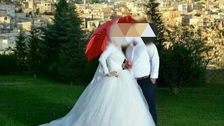Evlilik çağındaki gençlerin korkulu rüyası oldu: 'Evlenemiyoruz'