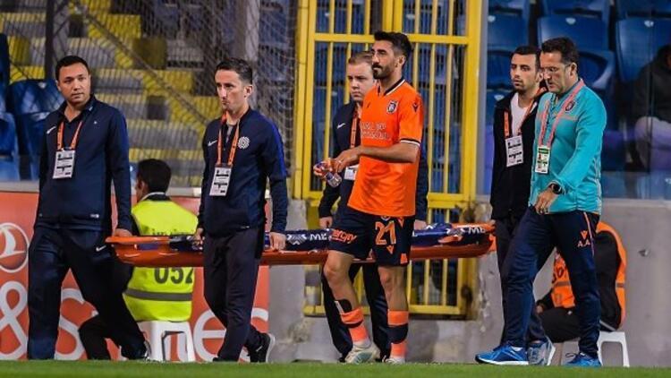 Başakşehir'in konuğu Antalyaspor! Mahmut Tekdemir belirsiz...