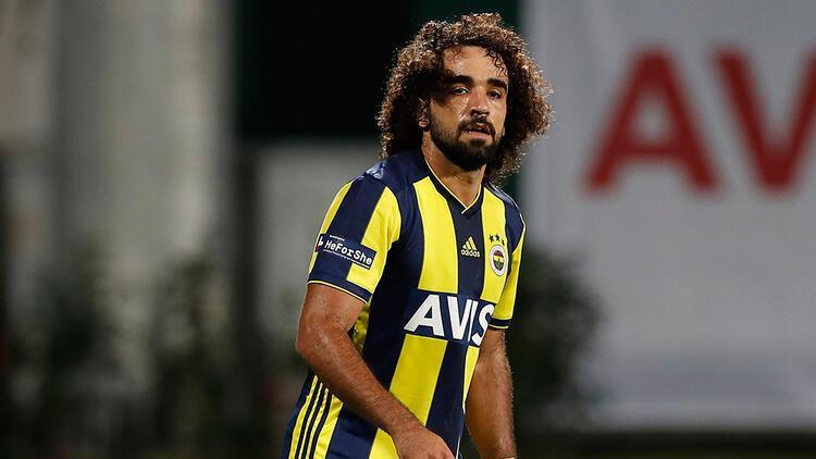 Fenerbahçe'de sürpriz Sadık Çiftpınar gelişmesi! Sergen Yalçın bitiriyor...