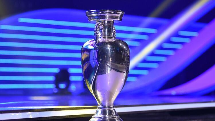 Euro 2020'de açılış maçı Türkiye'nin! İşte Milli Takım'ın maç takvimi