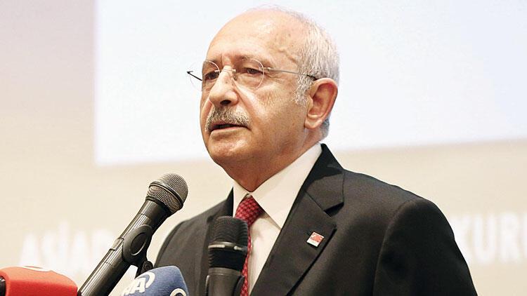 """""""Türkiye'nin üretmesi gerekiyor"""""""