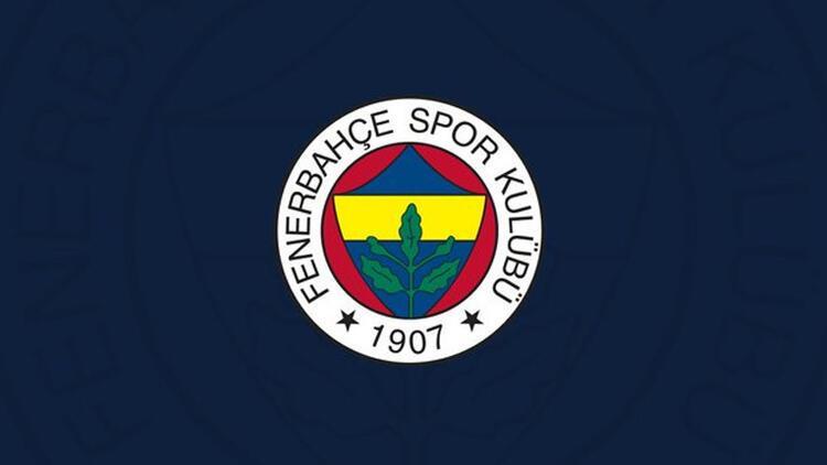 """Son dakika: Fenerbahçe'den Göztepe maçıyla ilgili flaş paylaşım: """"Çifte standart VAR"""""""