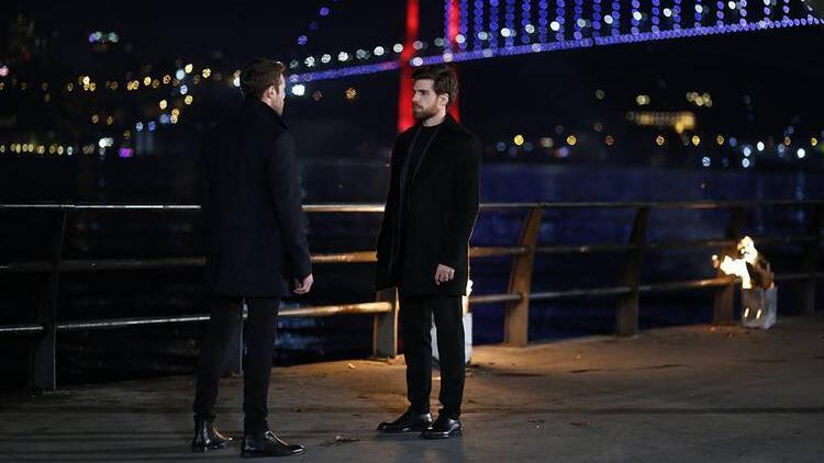 Zalim İstanbul'un 21. bölüm fragmanları yayınlandı! Yeni bölümde neler olacak?