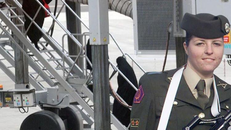 Türkiye sınır dışı etti Dublin'de gözaltına alındı