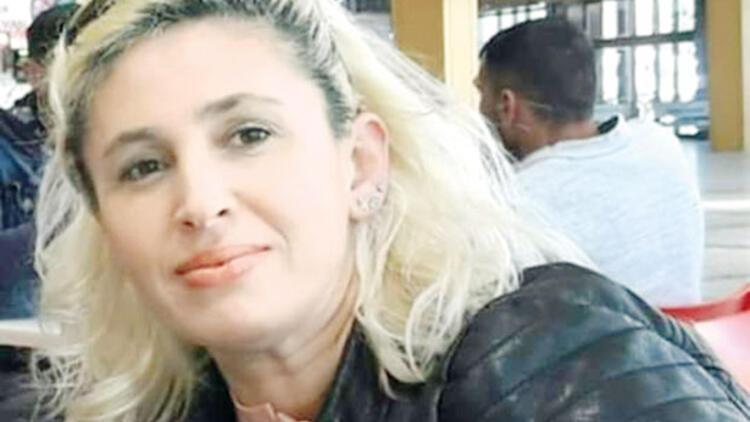 Ayşe böyle öldürüldü: Korumak yerine katiliyle uzlaşmaya göndermişler