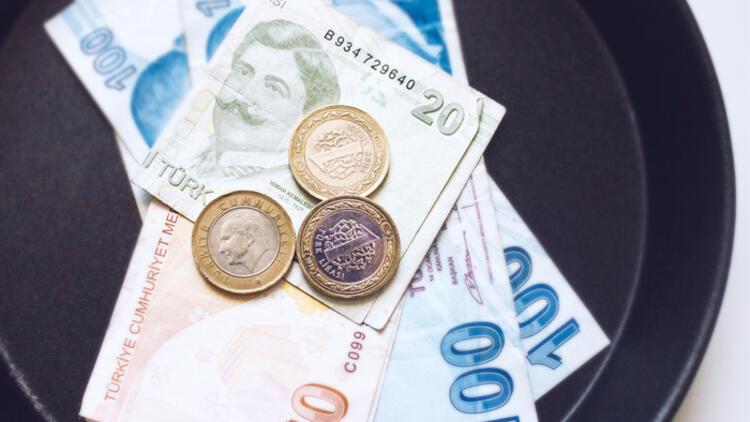 Asgari ücrette zammı ne zaman belli olacak? 2020'de asgari ücret ne kadar olacak?