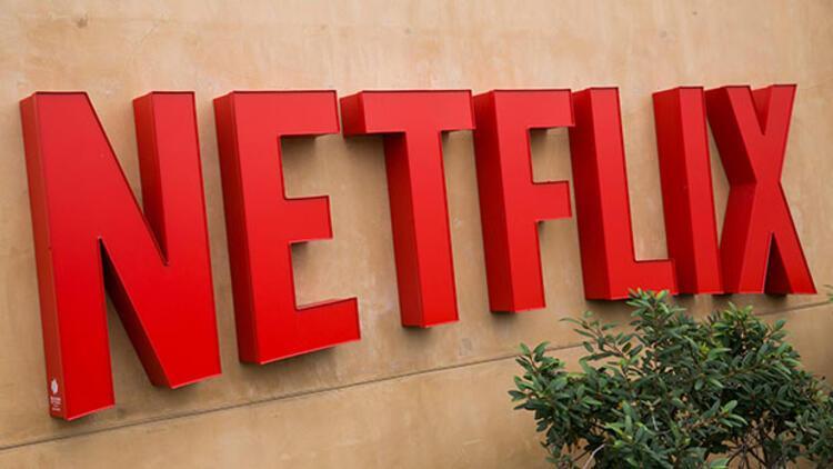 Netflix'ten önemli açıklama!