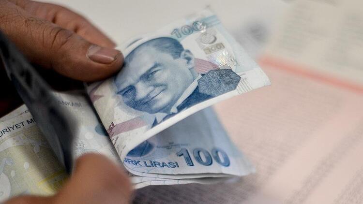 Emeklilere 2020 banka promosyon ödemeleri ne zaman yapılacak?