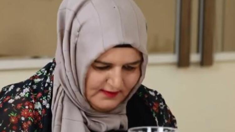 Zuhal Topal'la Sofrada yarışmacısı Kezban kimdir?