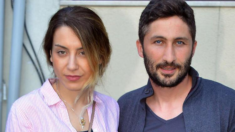 Sabri Sarıoğlu, eşi Yağmur Sarıoğlu'na 2.5 milyon TL'lik araba hediye etti!