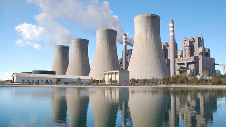 Termik santral nedir? Termik santral teknolojisi nerelerde kullanılır?