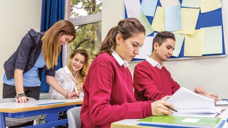 PISA 2018 sonuçları açıklandı...Matematik ve Fen puanlarını en çok artıran ülke Türkiye
